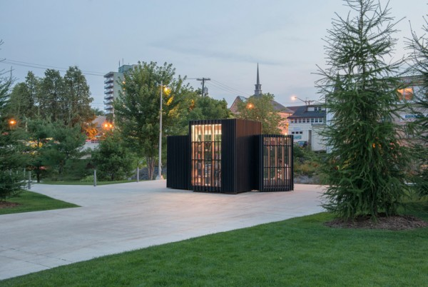 atelier-kastelic-buffey-AKB-the-story-pod-library-toronto-designboom-08