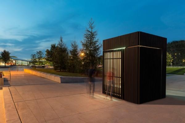 atelier-kastelic-buffey-AKB-the-story-pod-library-toronto-designboom-09