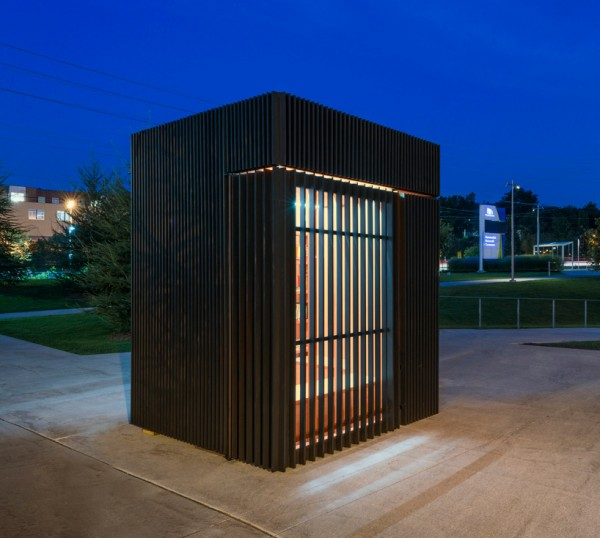 atelier-kastelic-buffey-AKB-the-story-pod-library-toronto-designboom-10