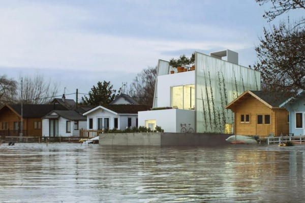 carl-turner-architects-floating-house-paperhouses-designboom-02