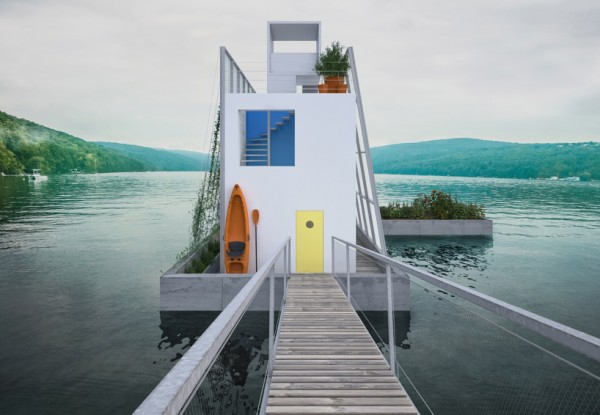 carl-turner-architects-floating-house-paperhouses-designboom-04