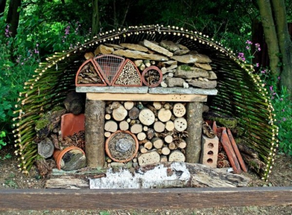 insect hotel001