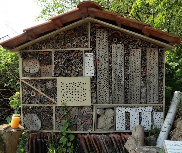 insect hotel005