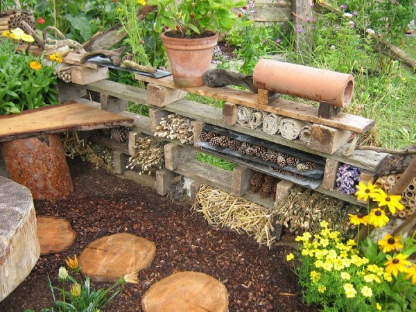 insect hotel006