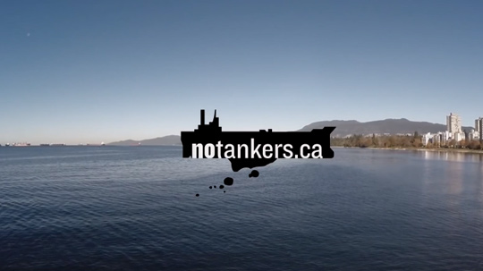 no_tankers05