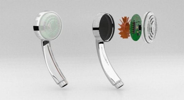 640x350xHydrao-LED-shower-head-water-use-France-2-640x350.jpg.pagespeed.ic.sttVmp5Twi