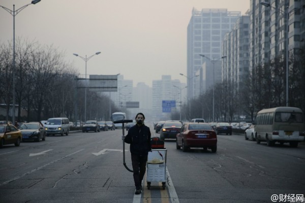 Beijing-collected-Smog-compacted-brick-3-600x400