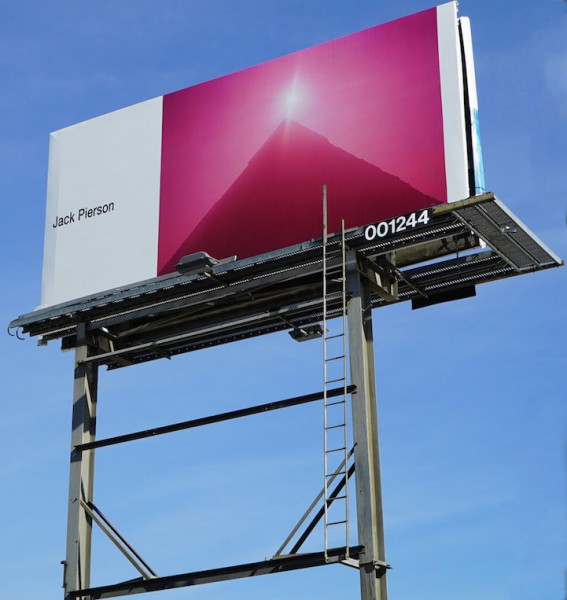 BillboardCreative001