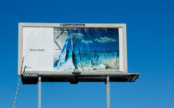 BillboardCreative003