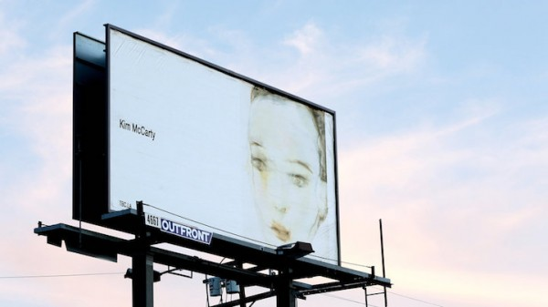 BillboardCreative004