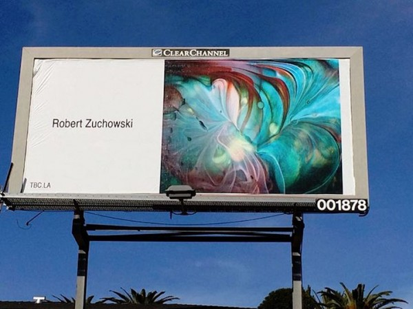 BillboardCreative008