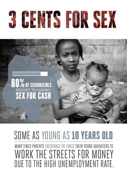 Liberia3CentsForSex001