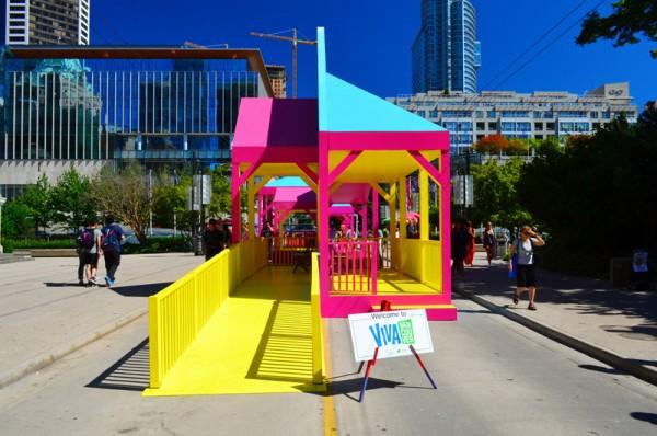VIVA-Vancouver-Porch-Parade-summer-public-art-05