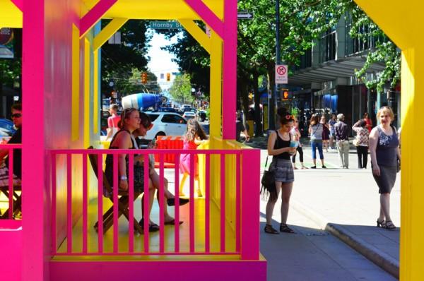 VIVA-Vancouver-Porch-Parade-summer-public-art-07