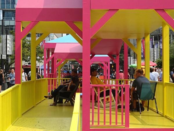 VIVA-Vancouver-Porch-Parade-summer-public-art-09