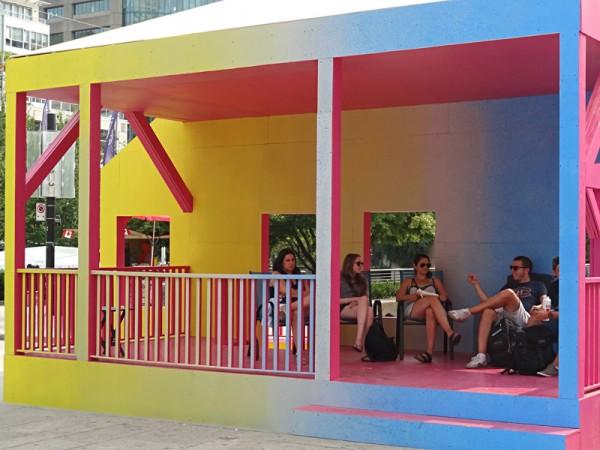 VIVA-Vancouver-Porch-Parade-summer-public-art-10
