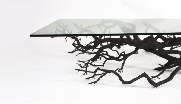 tree-shelf-creative-bookshelves-bilbao-sebastian-7