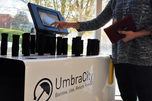 umbracity-kiosk-inuse