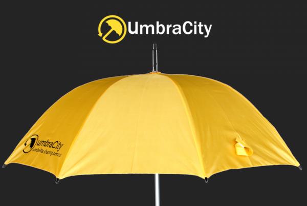 umbracity-umbrella-photo-962x644