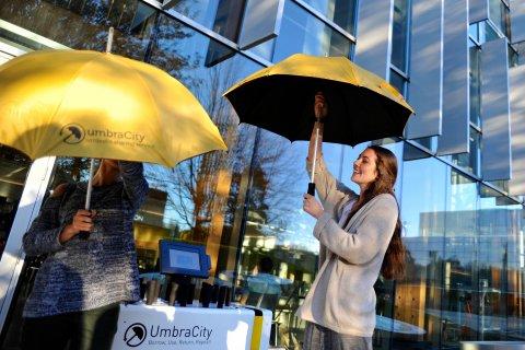 umbracity-users-umbrellas