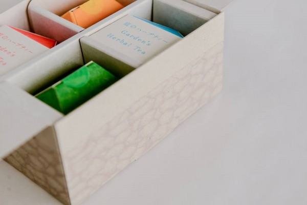 USIO-design-project-herb-tea-1