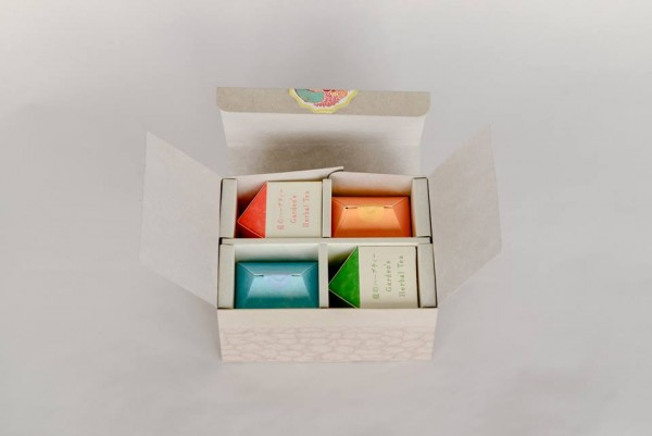 USIO-design-project-herb-tea-2