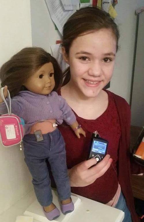 diabetic-american-girl-3-ccf27338954073df3c040615df8e6452
