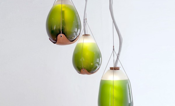 Living-Things-Algae-Lamps-1000x610