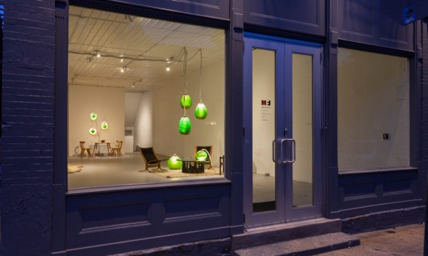 Living-Things-Mattress-Factory-entrance-1020x610