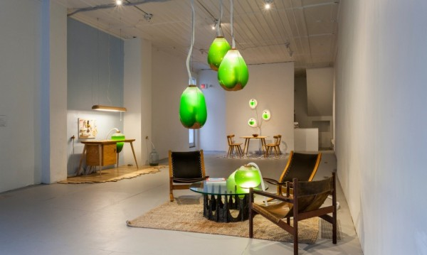 Living-Things-Mattress-Factory-exhibit-angle-1020x610