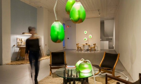 Living-Things-spirulina-lamps-1020x610