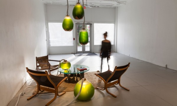 Living-Things-spirulina-lamps-group-1020x610