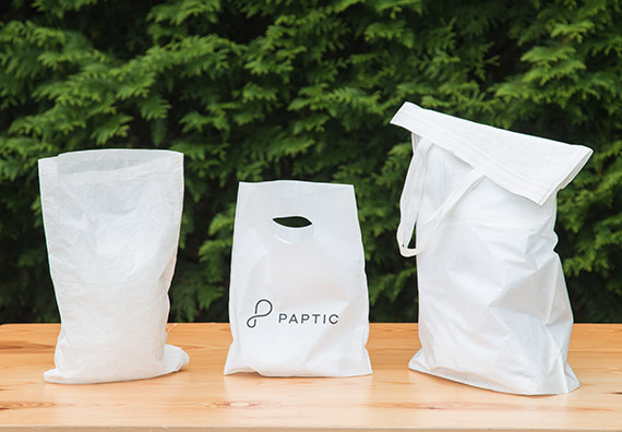 Paptic-bag2-570