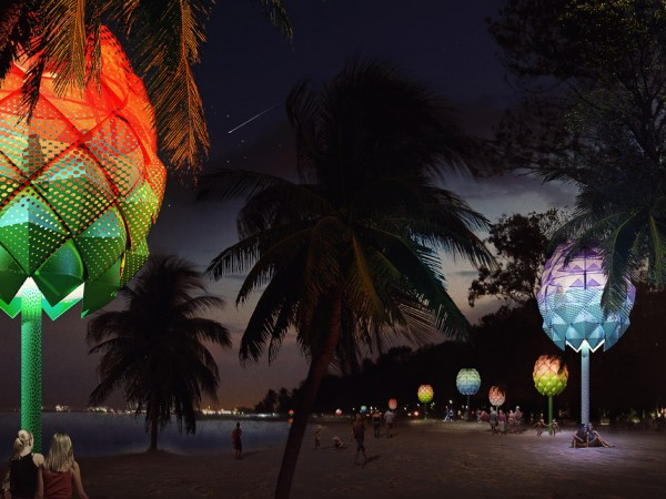 beach-huts-spark-concept-recycling-ocean-plastic_dezeen_936_2