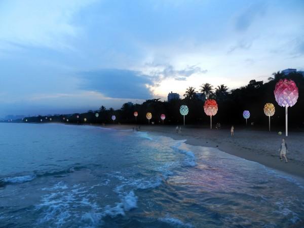 beach-huts-spark-concept-recycling-ocean-plastic_dezeen_936_3