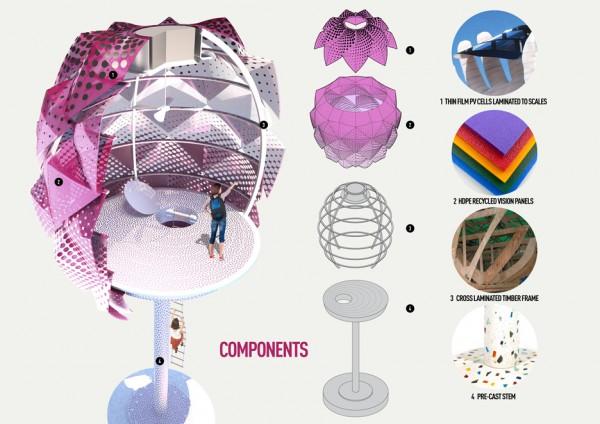 beach-huts-spark-concept-recycling-ocean-plastic_dezeen_diagram_1_1000