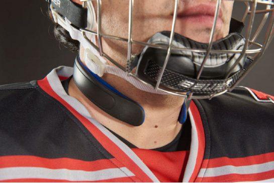 concussion-device-1.jpg.size.xxlarge.letterbox