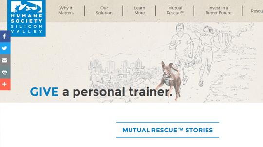 mutual-rescue07
