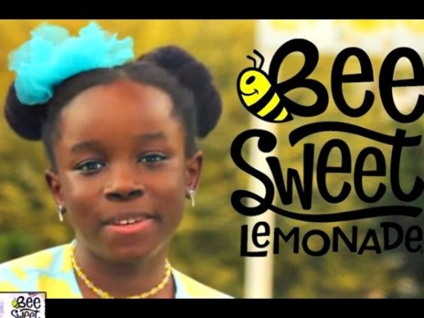 Bee-Sweet-Lemonade-Video-640x480