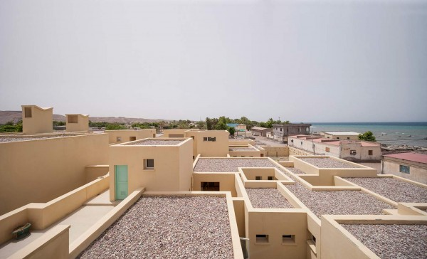 Sos-childrens-village-Djibouti-Urko-Sanchez-Architects-01-