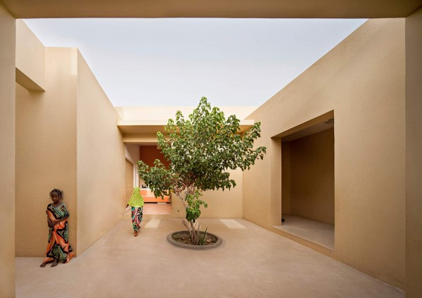 Sos-childrens-village-Djibouti-Urko-Sanchez-Architects-03