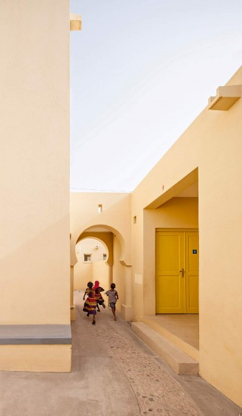 Sos-childrens-village-Djibouti-Urko-Sanchez-Architects-09