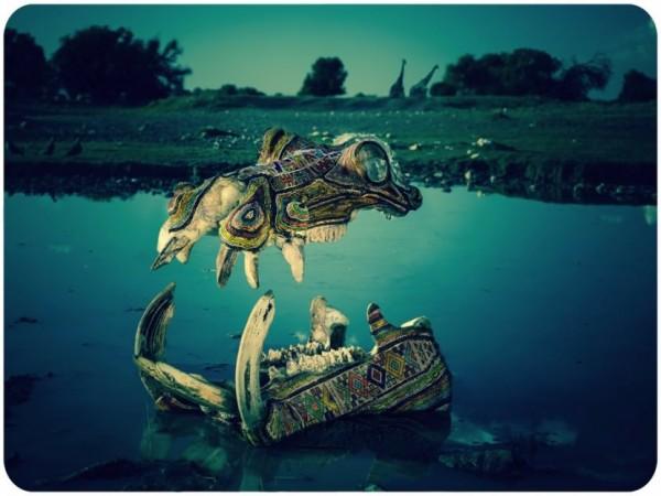 Ziman_Bones_6_Hippo-830x622