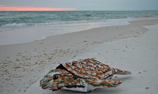 Cig-the-sea-turtle-by-SHELLart-10-1020x610