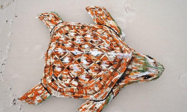 Cig-the-sea-turtle-by-SHELLart-4-1020x610