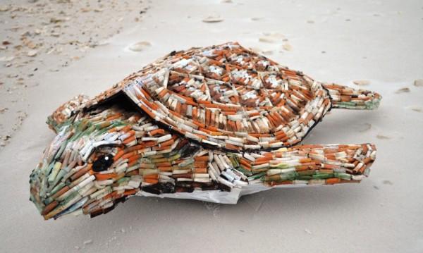 Cig-the-sea-turtle-by-SHELLart-7-1020x610
