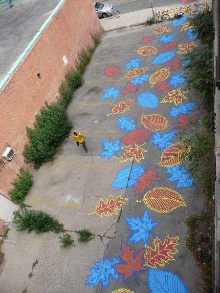 Impressive-Giant-Paintings-on-the-Concrete-by-Roadsworth-11-900x1200