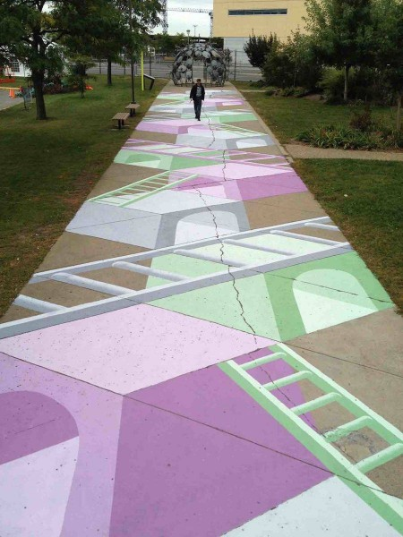 Impressive-Giant-Paintings-on-the-Concrete-by-Roadsworth-4-900x1200
