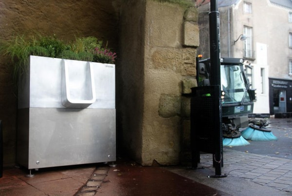 3067905-slide-1-paris-tests-flowerbox-urinals-that-let-you-pee