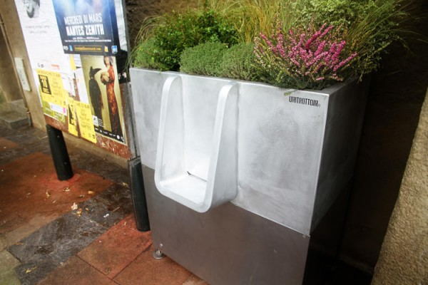3067905-slide-2-paris-tests-flowerbox-urinals-that-let-you-pee